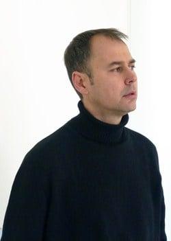 Dimitri Waltritsch