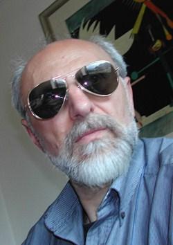 Antonino Tomasello