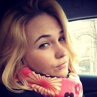 Darya Azanova