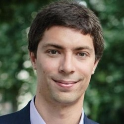 Luca Iannucci