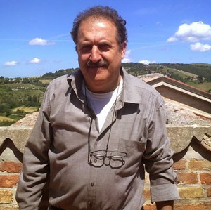 Giuseppe Carboni