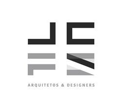 JCFS Architects
