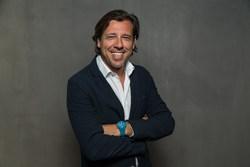 Fabio Fassari