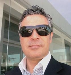 Antonello Gulino