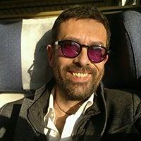 Andrea Cesarano