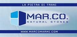 Marco Di Clemente