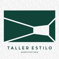 Taller Estilo Arquitectura S   de  RL  de  CV