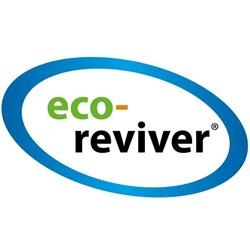 Eco Reviver