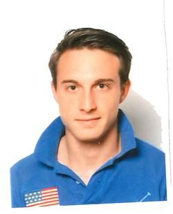 Emanuele Colturi
