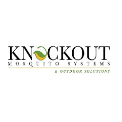 Knockout Mosquito  Systems