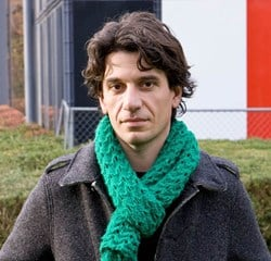 Filippo Bamberghi