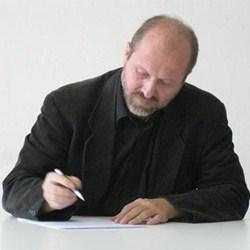 Paolo Ceccon