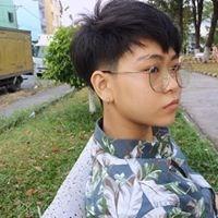 Lữ Phong