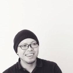 Kakuno Tatsunori