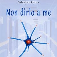 Salvatore Capra