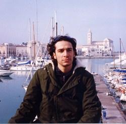 Fabio Vitobello