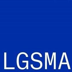 LGSMA_