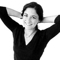 Margot Viarnés