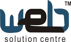 Websolution Centre