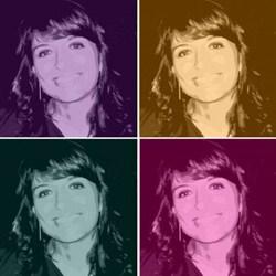 Simona Dentico