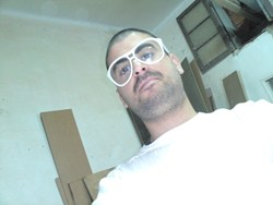 Mejdi Boujdaria