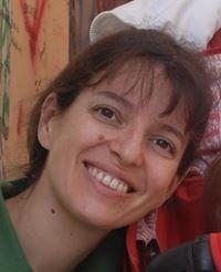 Katia Ricchiardone