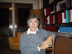 Federico Rampazzo