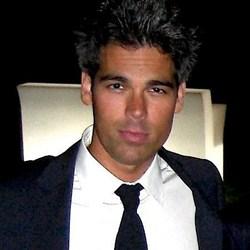 Lorenzo Bettinelli