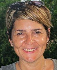 Stella Roldàn