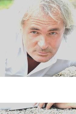 Markus Tauber