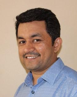 NS3 Concept interior designer in mumbai
