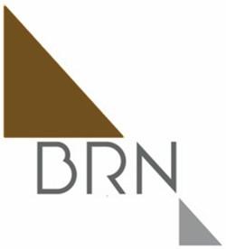 BRN Architects