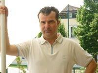 Paolo Nicolis
