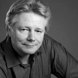 Nils Denker