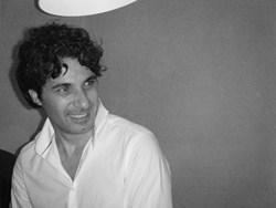 Mariano Farinella