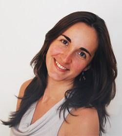 Ana Sandrin