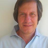 Giancarlo Lacagnina