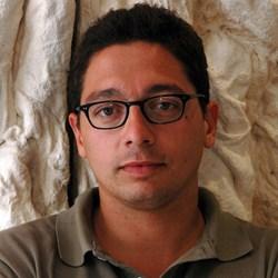 Riccardo Marinelli