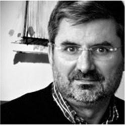Gian Luca Perissinotto
