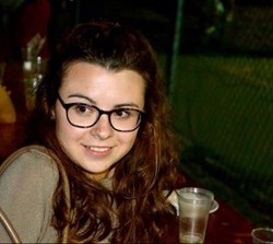 Francesca Piacentini