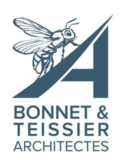 Bonnet & Teissier Architectes