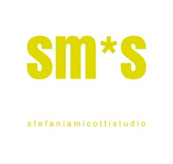 sm* stefaniamicottistudio