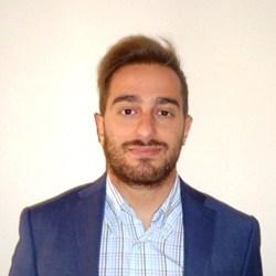 Lorenzo Patroncini