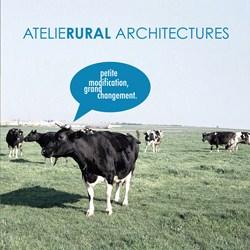 ATELIERURAL architectures
