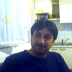 Filippo Carini