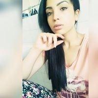 Mariam Chaaban