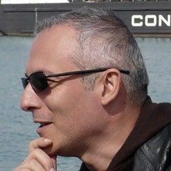 Enrico Dall'Osto