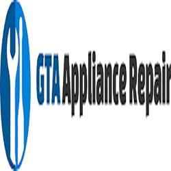 GTA Appliance Repair
