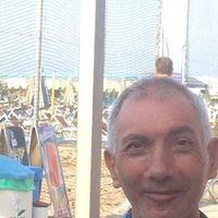Paolo Rodà