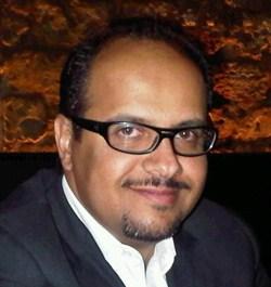 Abdulmohsin Alrabiah
